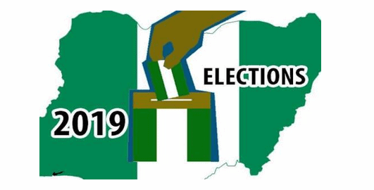 Photo of Governorship election would not hold in these seven Nigerian states