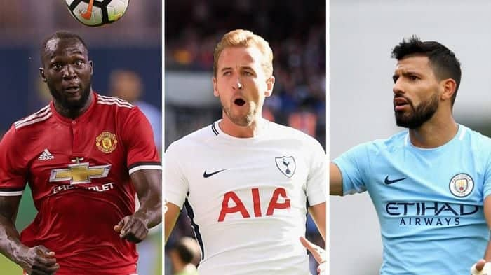 Photo of List of top goal scorers in the English Premier League 2018/2019