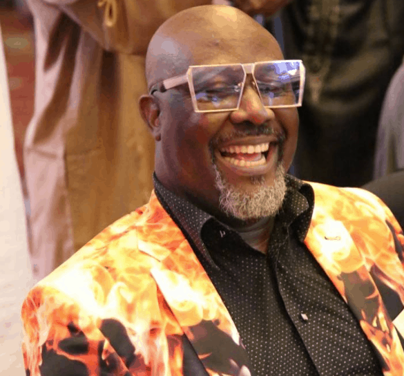 Photo of What Nigerian Universities should learn from INEC – Dino Melaye