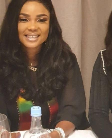 Photo of Iyabo Ojo, Mercy Aigbe, Rauf Aregbesola turn up for KWAM 1 birthday party ( Photos)