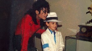 Photo of Two men narrate how Michael Jackson sexually molested them when they were boys