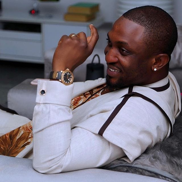 Photo of Darey Alade gives Sanwo-Olu his first assignment in Lagos