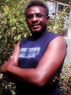 Photo of Another Nollywood Actor Is Dead!