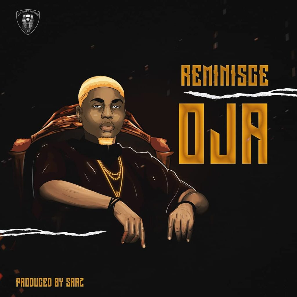 Download mp3 Reminisce - Oja mp3 download new song