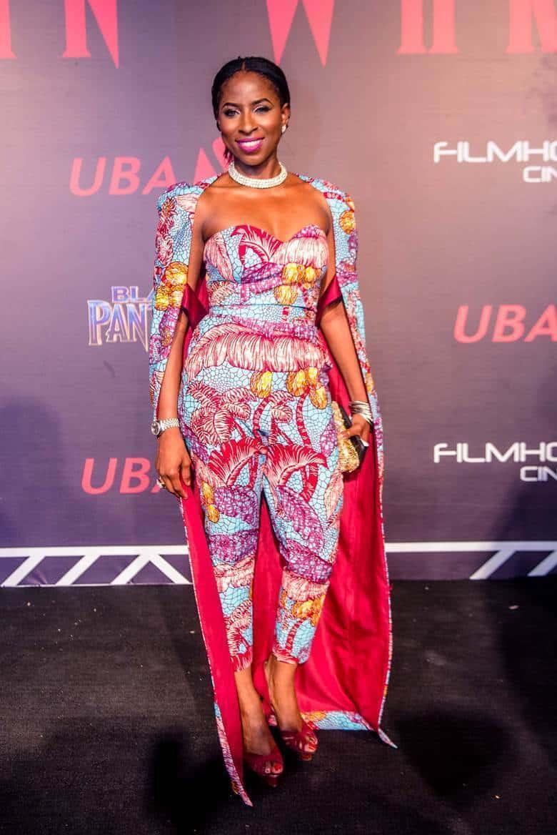 Photo of UBA's Dupe Olusola, among Nigeria's 100 most inspiring women in 2019