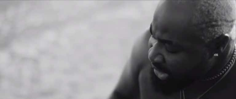 "Photo of New video: Harrysong ""Journey"""