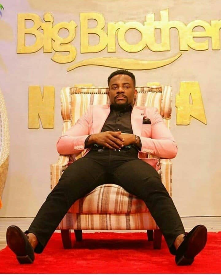 Photo of BBN:Twitter reactions to last night episode of the reunion