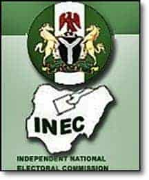 Photo of INEC announces areas supplementary elections will hold in Lagos
