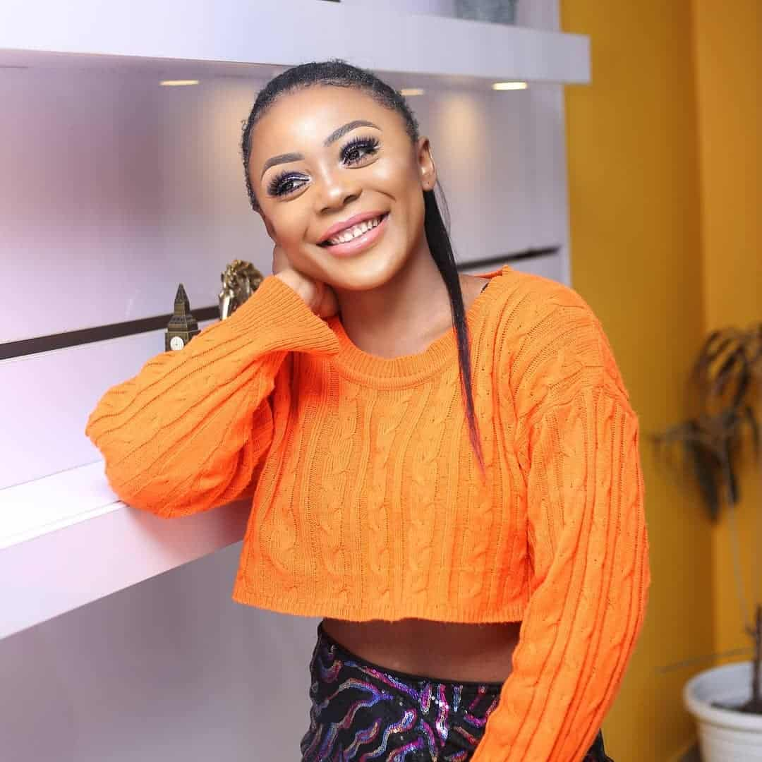 Photo of How Ifu Ennada made her first 1.8 million at 22