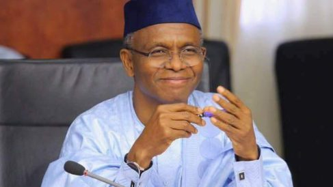 I'm not afraid of losing, I'll get a job with President Buhari — El- Rufai
