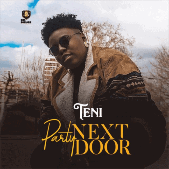 new music download mp3 Teni - Party Next Door mp3 download new song
