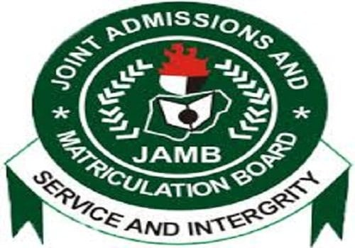 Photo of JAMB fixes new date for mock exam