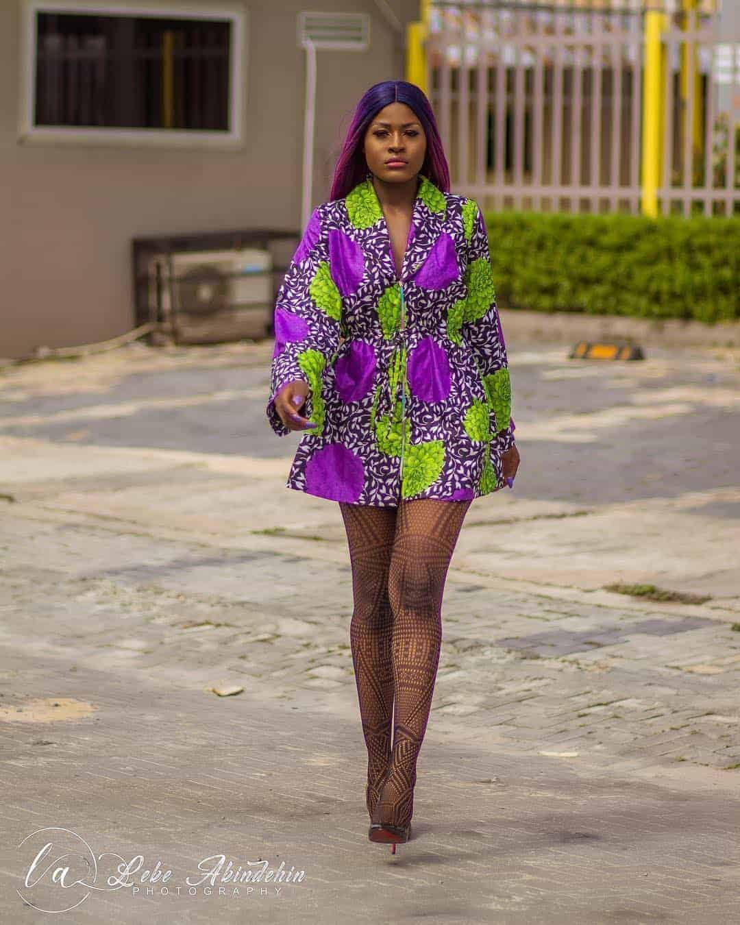 After Cee-C's revelation, Alex shares beautiful photos