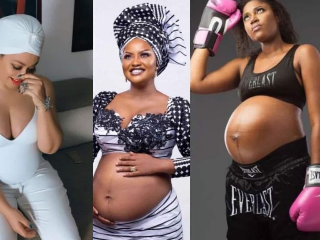 Black celebrity news they be 2019
