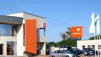 Photo of GTBank Releases 2019 Half Year Audited Results …….. Reports Profit before Tax of ₦115.8Billion