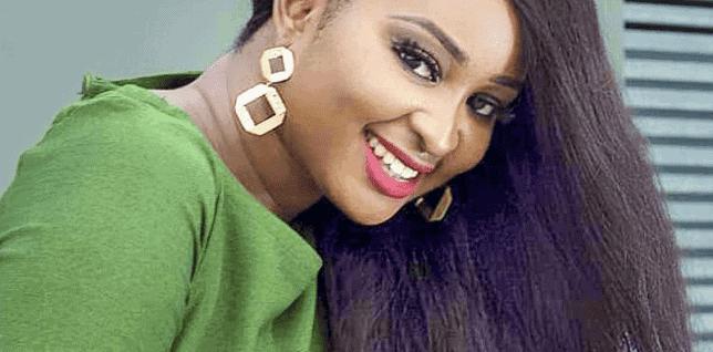Photo of How Runs-Girls can make Nigeria better – Etinosa Idemudia
