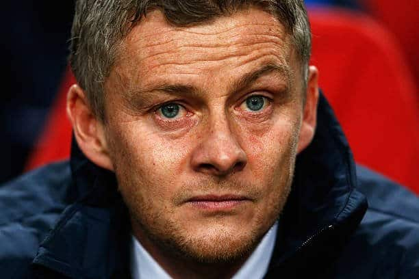 Manchester United appoints Ole Gunnar Solskjaer as permanent manager