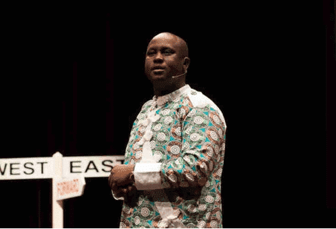 Photo of Pius Adesanmi's last interview revealed: Near-death accident, abusive relationship, Buhari's cluelessness