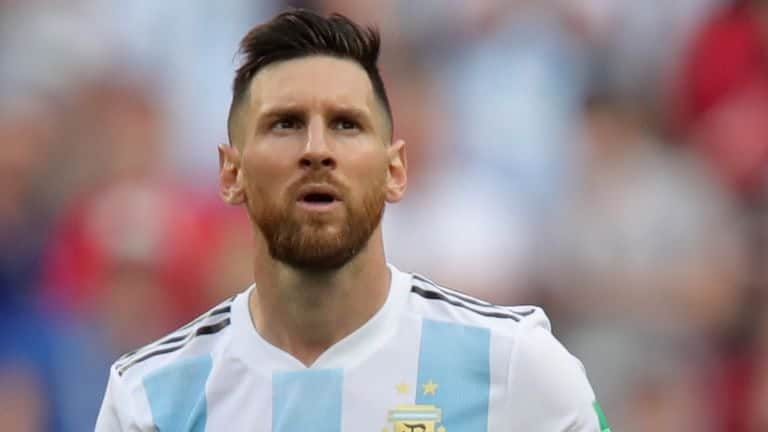 Photo of Copa America 2019 just started – Messi says as Argentina reaches quarter final