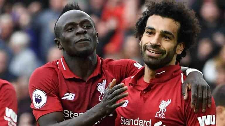 Photo of I will understand if Liverpool is denied EPL title – Sadio Mane