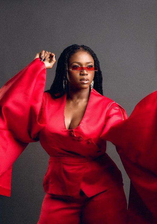 Photo of I'll like to be in a stable relationship again – Waje