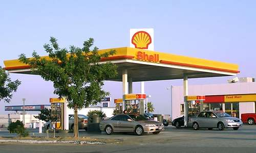 Photo of This is how Shell, Eni used Nigeria's oil to fund a billion dollar bribery scheme