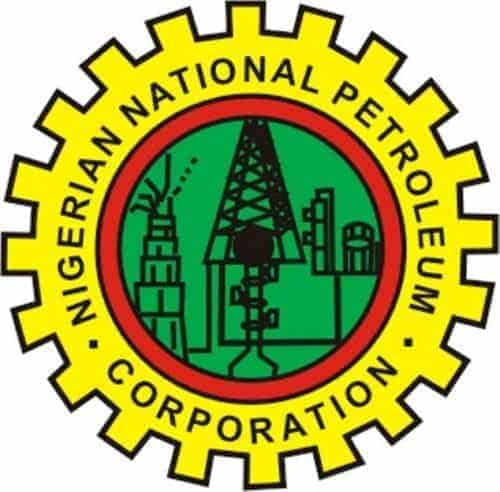 Photo of NNPC speaks on  plans to increase pump price above N145 per litre