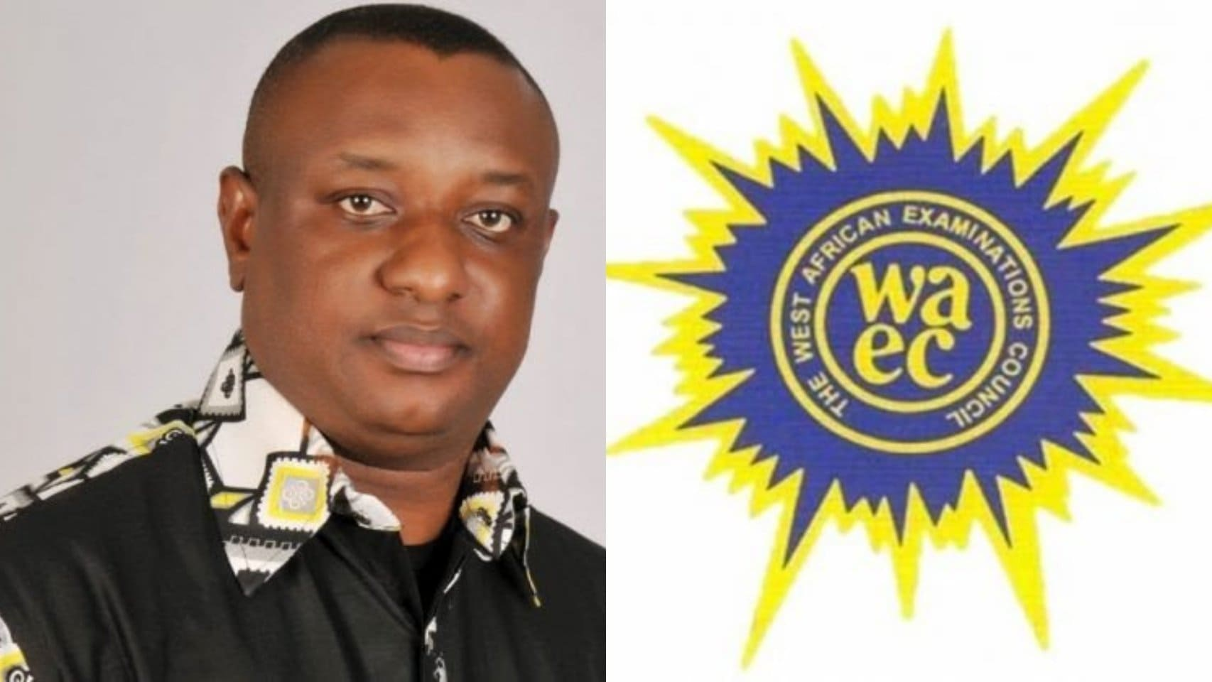 Photo of Nigerians react to Festus Keyamo's WAEC statement