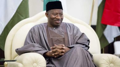 Photo of APC may win Bayelsa governorship election – Jonathan warns