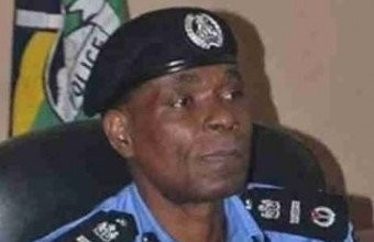 Photo of IGP orders full enforcement of curfew in Southern Kaduna