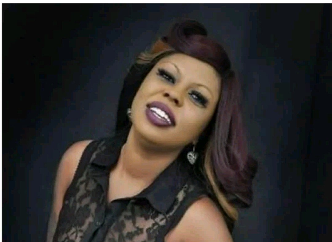 Photo of I aborted pregnancy from my second marriage after it ended – Afia Schwarzenegger