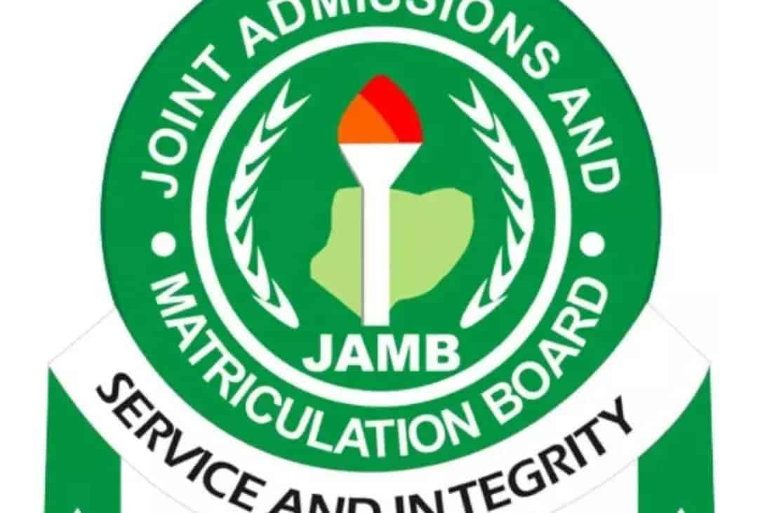 Photo of JAMB candidates with biometric verification issues may sit for rescheduled exam