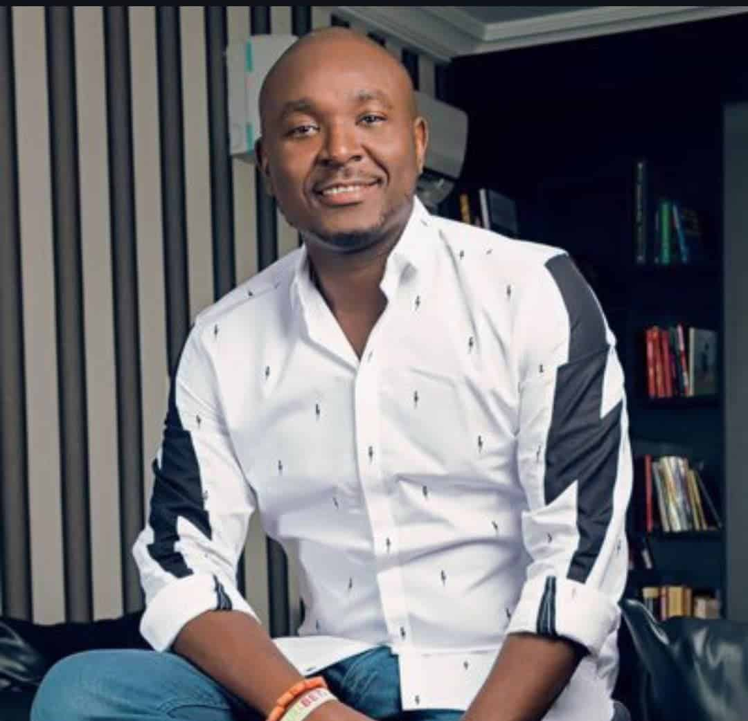 Photo of Nairabet owner, Akin Alabi reveals what happened when he tried to watch Game of Thrones