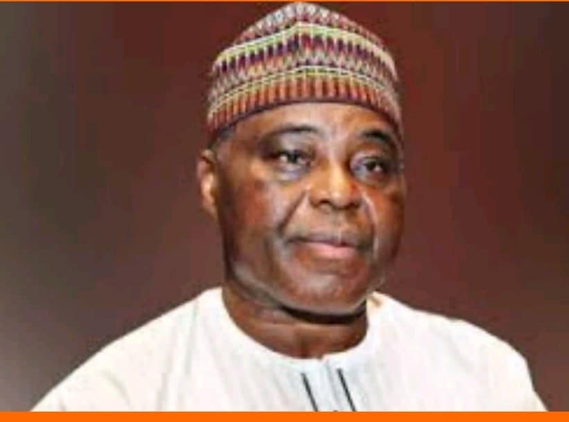 Photo of Why we demolished Dokpesi's buildings in Abuja – FCT administration