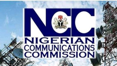 Photo of NCC uncovers 8 million forceful subscriptions to telecoms services