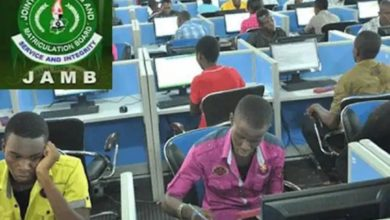 Photo of 2019 UTME: JAMB speaks on release of result to candidates, gives reasons for delay