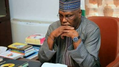 Photo of Atiku's nationality crisis: How Obasanjo exposed ex-Vice President – Ajulo