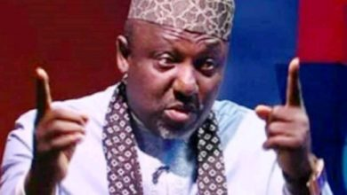 Photo of Achike Udenwa is the worst governor ever in Imo State – Okorocha