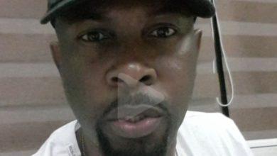 Photo of Ruggedman advises Naira Marley against misleading people about Yahoo Yahoo