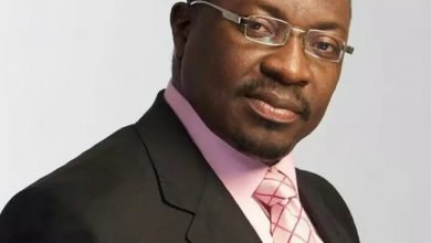 Photo of Alibaba speaks on comedian becoming president in Nigeria