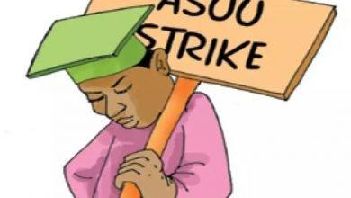 Photo of ASUU slams Federal Government and Aisha Buhari over plan for private university