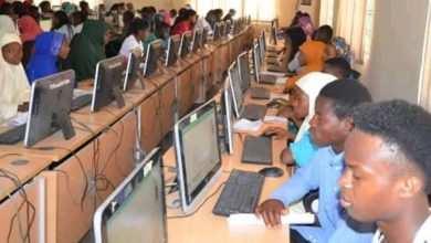 Photo of UTME 2019 results: JAMB issues new release date to candidates