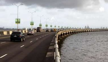 Photo of Lagos State government gives update on Third Mainland Bridge