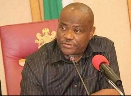 Photo of Governor Wike offers N30 Million on Bobrisky's arrest