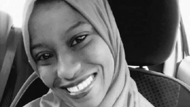 Photo of Zainab Aliyu: 5 Interesting things you should know about her