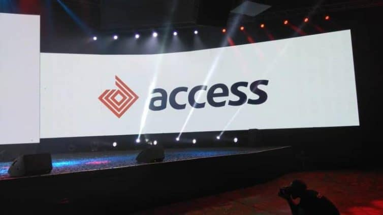Photo of New logo unveiled as Access Bank merges with Diamond Bank