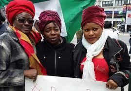 Photo of Canadian Embassy gives new update on demanding one million immigrants from Nigeria