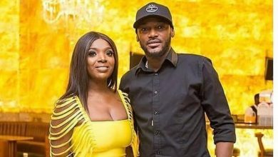 Photo of 2face Idibia's management gives update on the state of his ill health