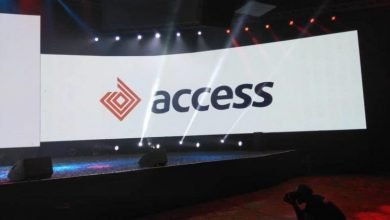 Photo of Access Bank's First Post-Merger H1 PBT Hits N74.1bn, Declares 25k Interim Dividend