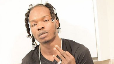 Photo of Naira Marley to resume trial next month, risks 7 years in jail if guilty